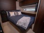 72 ft. Azimut Yachts 74 Solar Mega Yacht Boat Rental Fort Myers Image 13