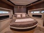 72 ft. Azimut Yachts 74 Solar Mega Yacht Boat Rental Fort Myers Image 17