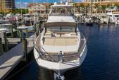 72 ft. Azimut Yachts 74 Solar Mega Yacht Boat Rental Fort Myers Image 20