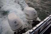 26 ft. Beachcat Boats 26 Family Cat Catamaran Boat Rental Miami Image 10