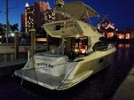 43 ft. Azimut Yachts 42 Motor Yacht Boat Rental Miami Image 7