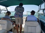 21 ft. Chaparral Boats 2130 Limited Edition Bow Rider Boat Rental San Diego Image 13
