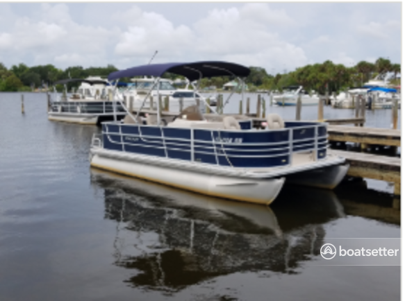 Melbourne Beach Fl Boat Rentals And Boat Charters Boatsetter