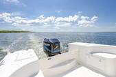 23 ft. Sea Fox 237 CC W/200 HP Center Console Boat Rental Tampa Image 7