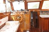 49 ft. Other custom made Gulet Classic Boat Rental Fethiye Image 2