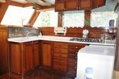 49 ft. Other custom made Gulet Classic Boat Rental Fethiye Image 3