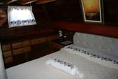 49 ft. Other custom made Gulet Classic Boat Rental Fethiye Image 5