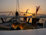 49 ft. Other custom made Gulet Classic Boat Rental Fethiye Image 6