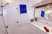45 ft. Dufour Yachts Dufour 450 Grand´Large Cruiser Boat Rental Ponta Delgada Image 2