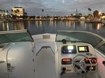 22 ft. Robalo 227 DC w/F250XCA Fish And Ski Boat Rental Los Angeles Image 16