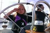 37 ft. Ranger (California) 37 Cruiser Racer Boat Rental San Diego Image 11