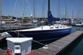 37 ft. Ranger (California) 37 Cruiser Racer Boat Rental San Diego Image 15