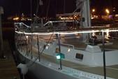 55 ft. Other ketch Ketch Boat Rental San Diego Image 10