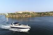 52 ft. Fairline Boats Targa 52 Cruiser Boat Rental Illes Balears Image 3