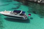 52 ft. Fairline Boats Targa 52 Cruiser Boat Rental Illes Balears Image 1