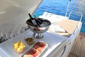 52 ft. Fairline Boats Targa 52 Cruiser Boat Rental Illes Balears Image 6