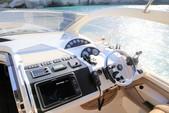 52 ft. Fairline Boats Targa 52 Cruiser Boat Rental Illes Balears Image 7