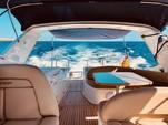 52 ft. Fairline Boats Targa 52 Cruiser Boat Rental Illes Balears Image 10
