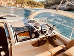 52 ft. Fairline Boats Targa 52 Cruiser Boat Rental Illes Balears Image 11