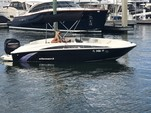 16 ft. Bayliner Element 4-S  Bow Rider Boat Rental Miami Image 2