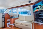 52 ft. Sea Ray Boats 52 Sedan Bridge Motor Yacht Boat Rental Miami Image 1