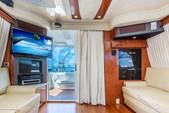 52 ft. Sea Ray Boats 52 Sedan Bridge Motor Yacht Boat Rental Miami Image 2