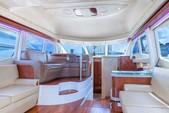 52 ft. Sea Ray Boats 52 Sedan Bridge Motor Yacht Boat Rental Miami Image 3