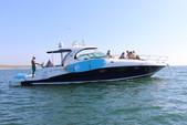 49 ft. Sea Ray Boats 44 Sundancer Cruiser Boat Rental Los Angeles Image 2