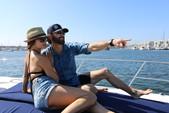 49 ft. Sea Ray Boats 44 Sundancer Cruiser Boat Rental Los Angeles Image 5
