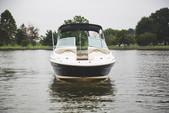 26 ft. Sea Ray Boats 270 Sundeck Bow Rider Boat Rental Washington DC Image 6