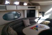 42 ft. Sea Ray Boats 410 Sundancer Motor Yacht Boat Rental San Diego Image 1