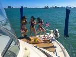 48 ft. Silverton Marine 48 Motor Yacht Cruiser Boat Rental Miami Image 58