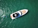 45 ft. Sea Ray Boats 44 Sedan Bridge Cruiser Boat Rental Miami Image 35