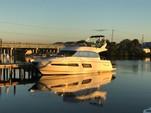 45 ft. Other Prestige 450 Flybridge Flybridge Boat Rental Chicago Image 1