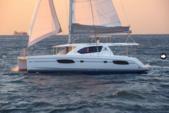 45 ft. Leopard 440 Catamaran Boat Rental West Palm Beach  Image 1