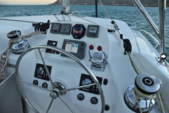 45 ft. Leopard 440 Catamaran Boat Rental West Palm Beach  Image 6