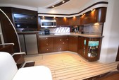 54 ft. Cruisers 540 sport Motor Yacht Boat Rental West Palm Beach  Image 1