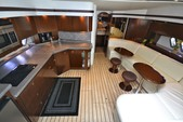 54 ft. Cruisers 540 sport Motor Yacht Boat Rental West Palm Beach  Image 2