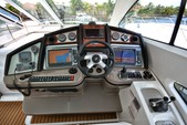 54 ft. Cruisers 540 sport Motor Yacht Boat Rental West Palm Beach  Image 3