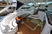 54 ft. Cruisers 540 sport Motor Yacht Boat Rental West Palm Beach  Image 4
