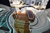 54 ft. Cruisers 540 sport Motor Yacht Boat Rental West Palm Beach  Image 5