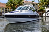 54 ft. Cruisers 540 sport Motor Yacht Boat Rental West Palm Beach  Image 6