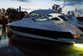 54 ft. Cruisers 540 sport Motor Yacht Boat Rental West Palm Beach  Image 7