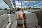 54 ft. Cruisers 540 sport Motor Yacht Boat Rental West Palm Beach  Image 8