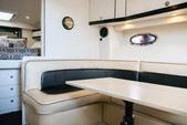 38 ft. Trojan Yachts 350 Express Yacht Cruiser Boat Rental Seattle-Puget Sound Image 12