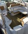 38 ft. Sea Ray Boats 370 Sundancer Cruiser Boat Rental Miami Image 3