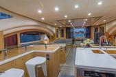 62 ft. Rodriguez catamaran Catamaran Boat Rental Miami Image 14