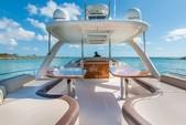 62 ft. Rodriguez catamaran Catamaran Boat Rental Miami Image 6
