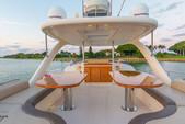 62 ft. Rodriguez catamaran Catamaran Boat Rental Miami Image 8