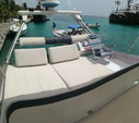 42 ft. Other catamaran Catamaran Boat Rental Cancun Image 6